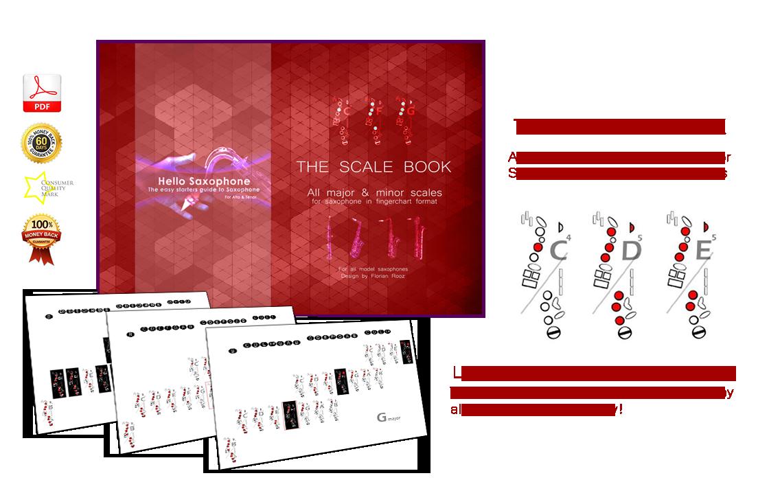 Guitar/Scales
