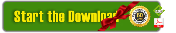 Download the Holiday saxophone set